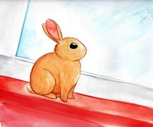 Flying_Bunny_01